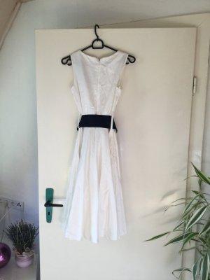 C&A Kleid