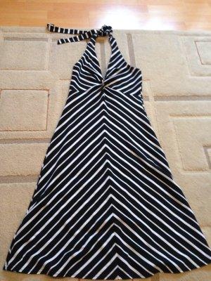 C&A Kleid neuwertig knielang