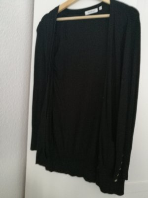 C&A long cardigan  Gr. M