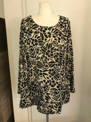 C&A Plus Size Bluse Gr.XL Gr.48/50