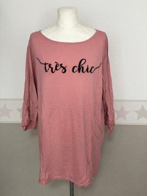 C&A Plus Size Shirt Gr.XL Gr.46