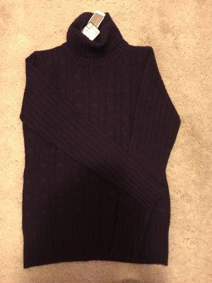 C&A Pullover - neu