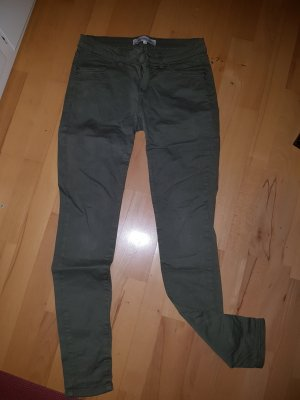c&a skinny jeans