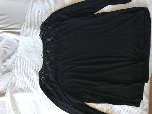 C&A spitzen Shirt
