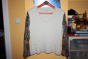 C&A STRICKPULLOVER GR. S 36