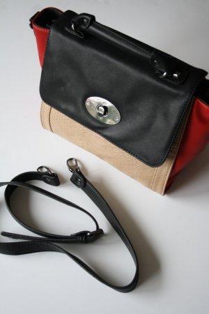 C&A Tasche Shopper Handtasche