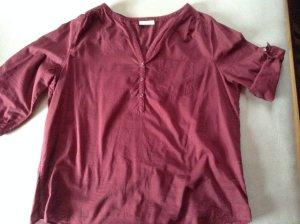 C&A Tunika Bluse ***