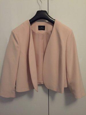 C&A Bolero light pink