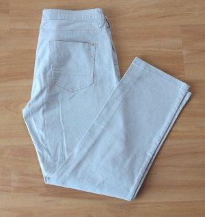 C&A Yessica Jeans Hose Jeanshose Größe 44