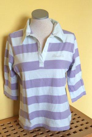 C&A Yessica Poloshirt Shirt Größe L