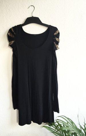 // C'est tout // Dress // Black // Size M // ab 3 Artikel 20% Rabatt //