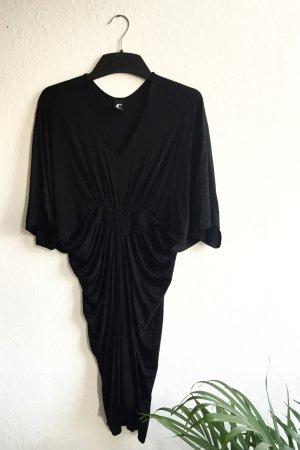 // C'est tout // Dress // Black // Size S // ab 3 Artikel 20% Rabatt //
