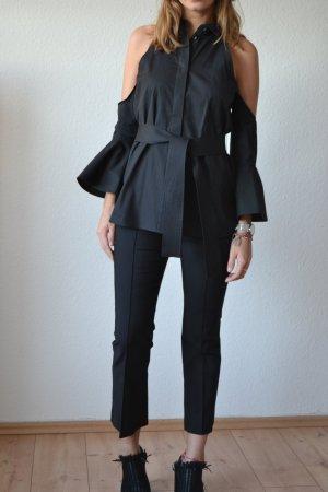 C/MEO Cameo Collective Top Schwarz Shirt Gr. S Show Me Shirt Black