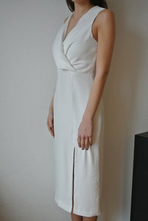 C/meo Collective Kleid
