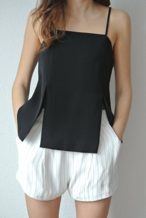 C/meo Collective Top