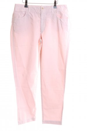 C.P. Company Chinohose pink Casual-Look