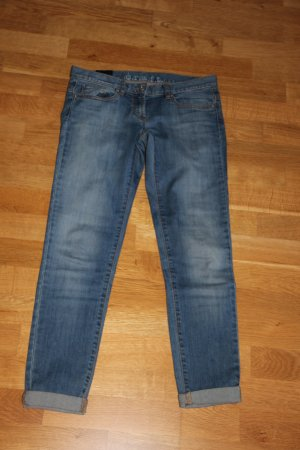 c.r.a.f.t. Jeans