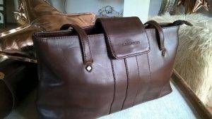 C.VALENTINO Handtasche super elegant