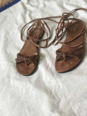 Cabodo Schuhe aus Berlin