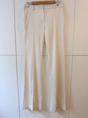 Cacharel Flared pants