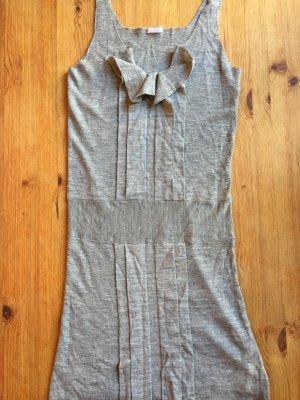 Cacharel Kleid aus 100% Wolle