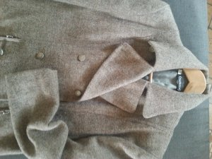 CACHAREL Mantel/ Cabanjacke