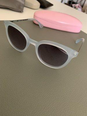 Cacharel Sonnenbrille