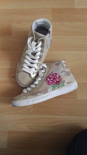 CafeNoir Sneakers Gr. 37