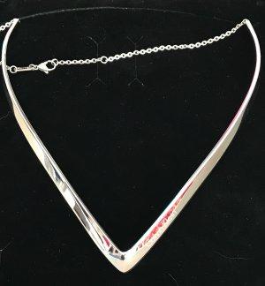 Calvin Klein Collier argento