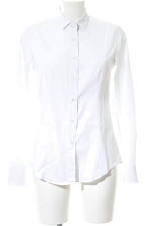 Caliban Shirt Blouse white business style
