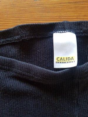 CALIDA lange Unterhose/ Leggings, Gr. s/ 36, Baumwolle