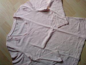 CALIDA Sleepshirt rosa Größe S (40/42)