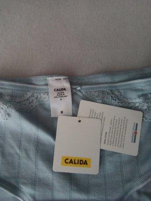 Calida Unterwäsche NP 24,99€