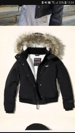 California All-Weather Jacket Hollister