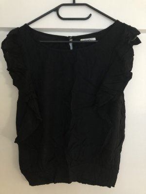 Calliope Tank Top black