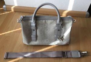 Calvin Klein Handbag light grey-grey