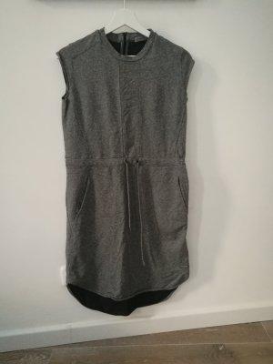 Calvin Kleid daily Dress Kleid
