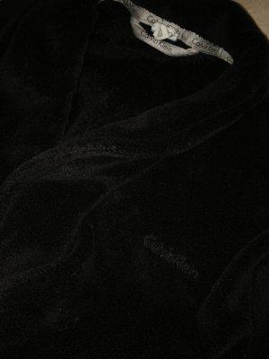 Calvin Klein Bademantel