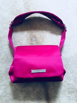 Calvin Klein Bag / aus New York
