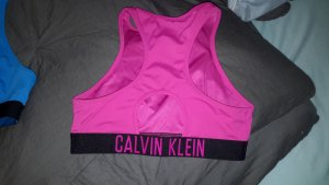 Calvin klein beachwear, 2er Set
