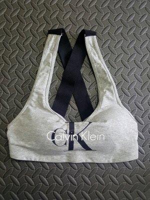 Calvin Klein BH Bustier