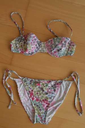 Calvin Klein Bikini | Designer Bikini | 36