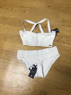 Calvin Klein Bikini NEU!
