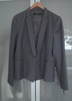 Calvin Klein Blazer Grau Gr. 44
