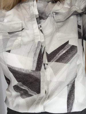 Calvin Klein Bluse - Größe S wie neu