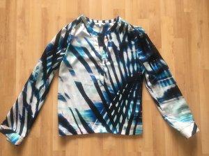 Calvin Klein Bluse knitterfrei M (NEU)
