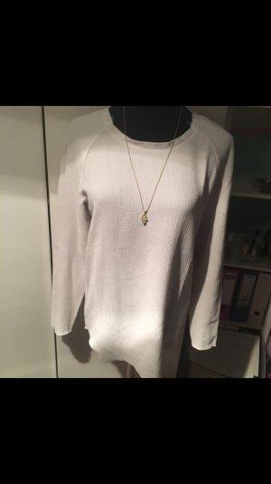 Calvin Klein Bluse Shirt blogger