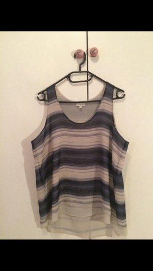 Calvin Klein Bluse/Shirt
