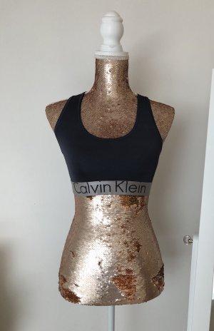 Calvin Klein Brassier gris