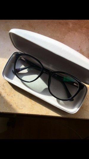 Calvin Klein Glasses black